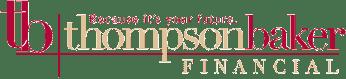 Thompson Baker Financial